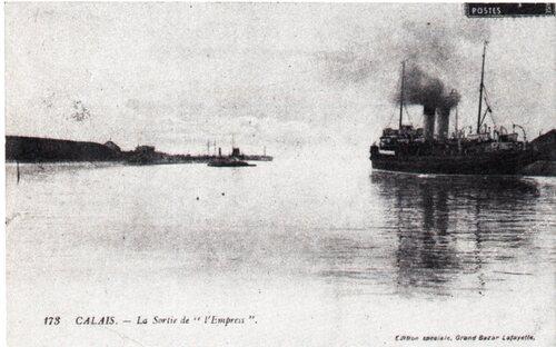 1903-1907