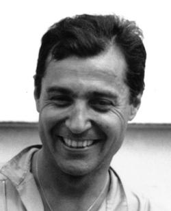 Jean Guichet