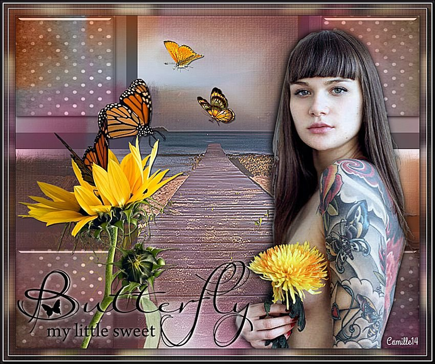 Butterfly - Page 3 191201102658597638