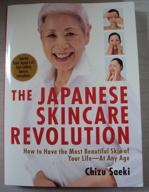 The Japanese Skincare Revolution - PARTIE 1 : PRINCIPES GENERAUX