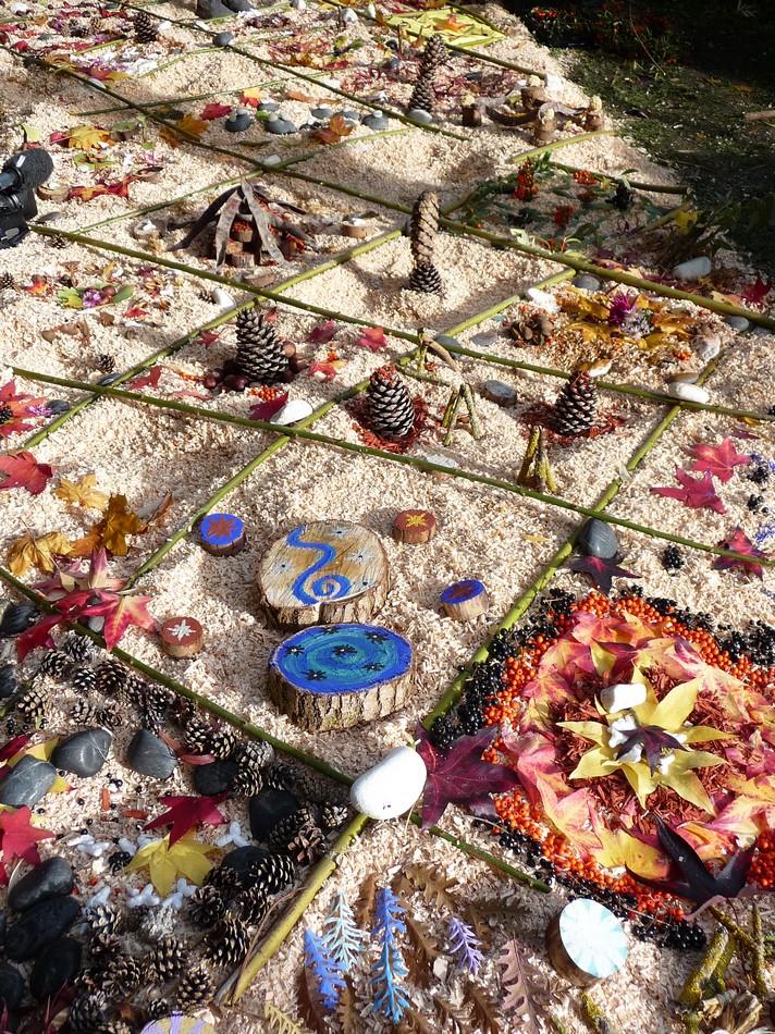 Le Jardin des Vertueux (4)
