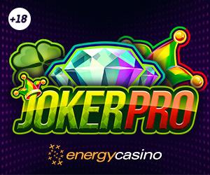 Joker Pro - Multi-Landing Page - 300x250