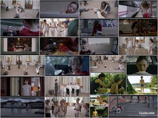 Anthology of short films. Part 78.
