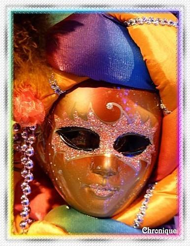 masque-de-carnaval.jpg