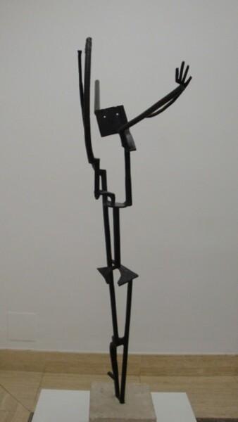 MAEC (sculpture)