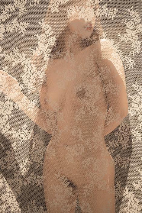 WEB Gravure : ( [FLASHデジタル写真集R/Digital photograph collection R] - |2020.11.06| Yua Mikami/三上悠亜 : おしゃ可愛ヘアヌード )