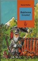 Robinson Crusoé de Defoe.