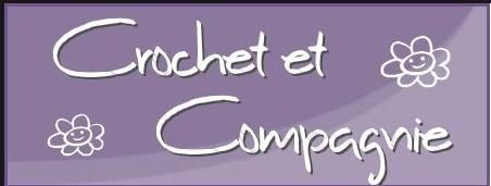 banniere-crochet-et-compagnie.JPG