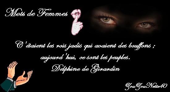 MOTS-DE-FEMMES-N--45--.jpg
