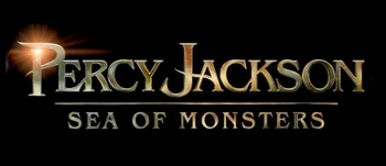 Percy-Jackson-Sea-of-Monsters-logo