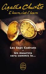 Test TAG : Le temps