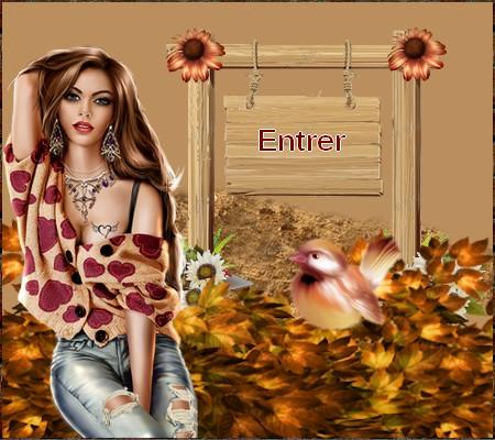 kit automne 1