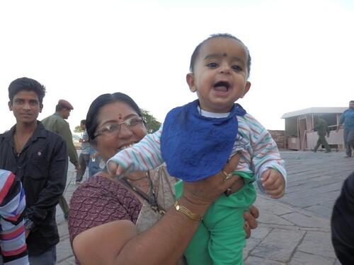 Inde 2014- Ce que j'ai retenu