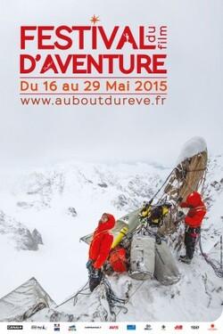11° Festival du film d'aventure à la Réunion