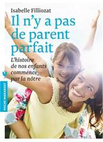 Liste aux parents Noel