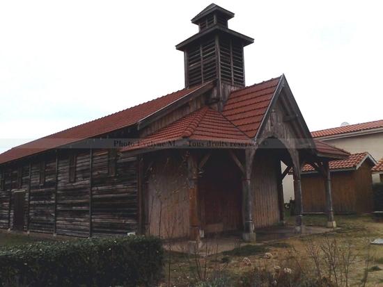 ChapellePlageJanv15 (2)