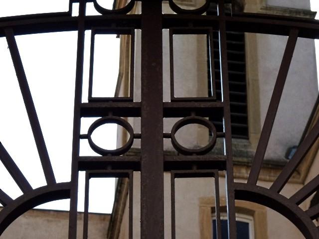 Metz ville 5 Marc de Metz 2011