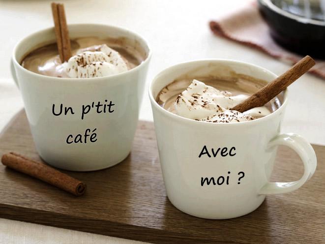 """Résultat de recherche d'images pour """"un petit café"""""""