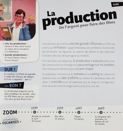 Les-concentres-Le-cinema-Les-Etats-Unis-Histoire-copie-1.JPG