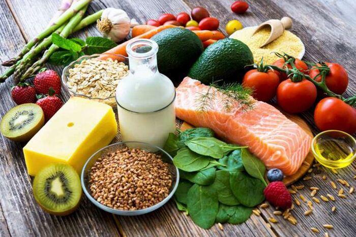 Distinguer Bon & Mauvais Cholestérol  Le cholestérol en questions