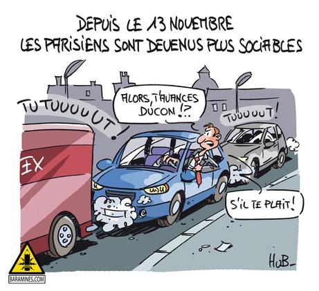 """Résultat de recherche d'images pour """"13 novembre humour"""""""