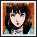 Sheila Levitt : Elle est membre de l'équipe numéro 1 menée par Shokichi Komachi. C'est une jeune femme pétillante et très aimable originaire du Mexique qui a retrouvé ses deux amis d'enfance lorsqu'elle a rejoint le projet ANNEX 1. Elle est secrètement amoureuse de son capitaine. Sa modification génétique (Mosaic Organ) n'est pas révélé dans la série. M.A.R.S. Ranking : #89.