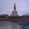 Fatima - Le sanctuaire