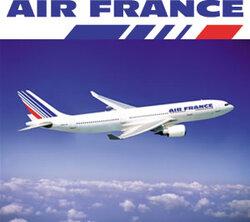 """""""Hep monsieur, mais elle va où la France ?"""""""