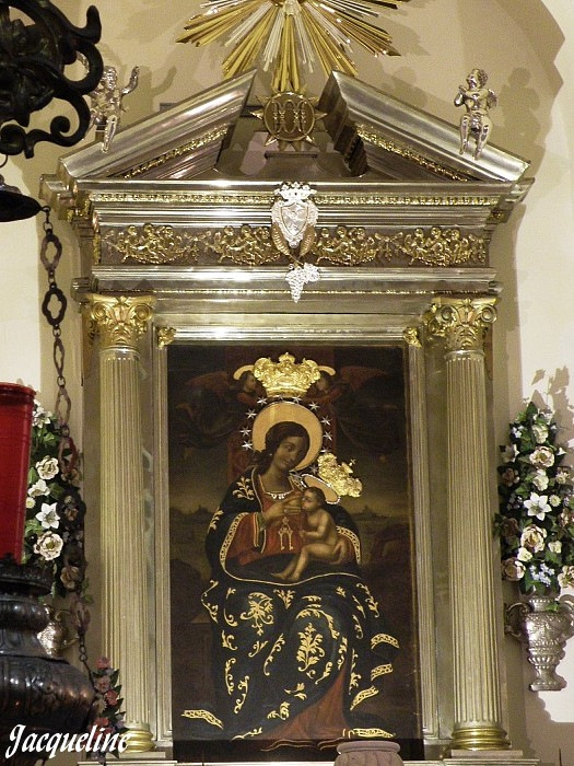 Sicile_Trapani_Cathedrale-de-Erice-2