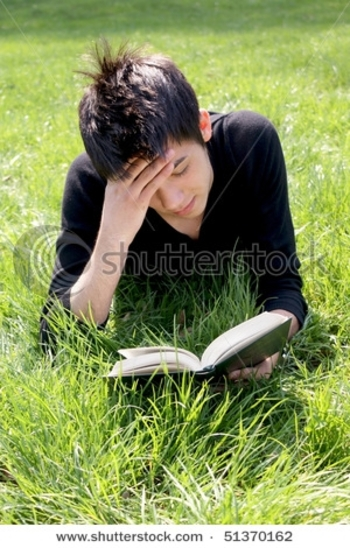 stock-photo-young-boy-in-nature-stressed-51370162