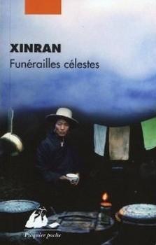 Xinran - Funérailles célestes (2005)