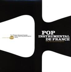 ALEPH Laurent Petitgirard LP 1971 réed 2006