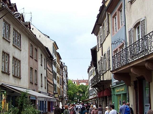 Ambiance Strasbourg 22 mp1357 2011