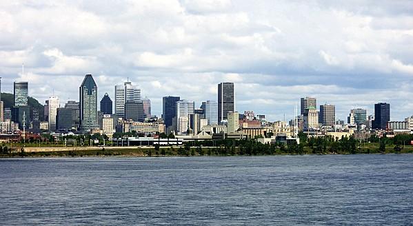 Montreal-Skyline-b.jpg