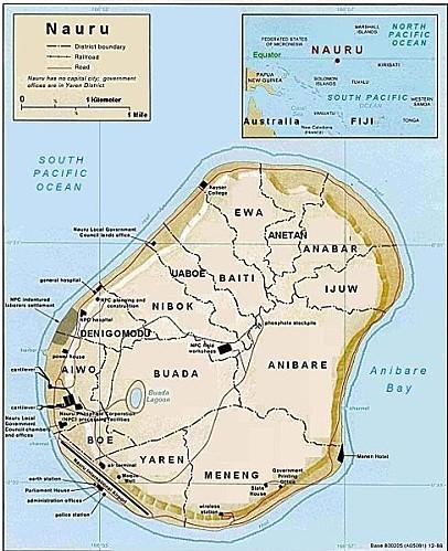 487px-Nauru_map_bold.jpg