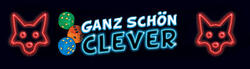 Jeux de société sur mobile : essayez Ganz Schön Clever