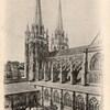 bayonne cathédrale