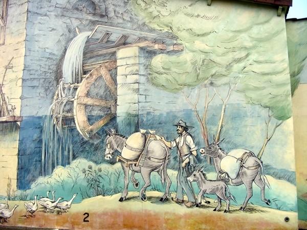 Fresque-2.JPG