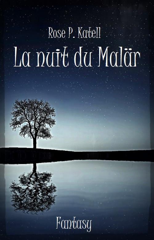 La nuit du Malär enfin en ligne !