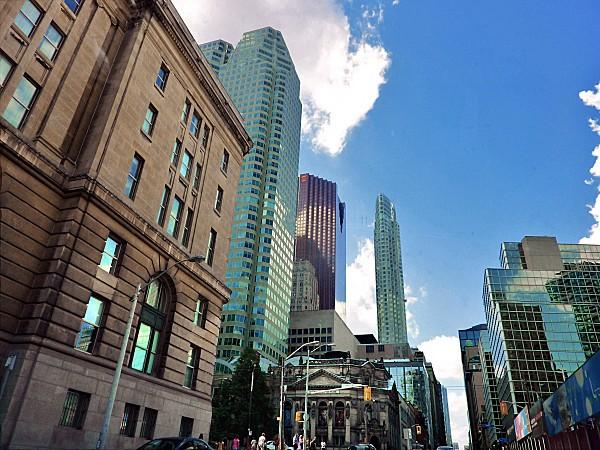 Toronto-arrivee-2b.jpg