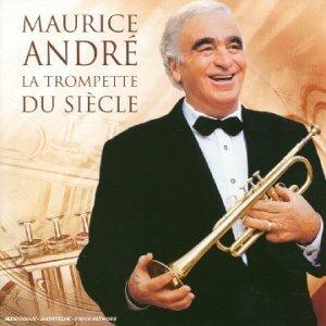 Blog de arlette1941 : PARLER DE TOUT ET DE RIEN, Un virtuose de la trompette s'en est allé ....
