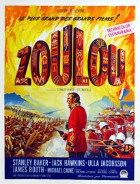 BOX OFFICE ANNUEL FRANCE 1964 TOP 61 A 70