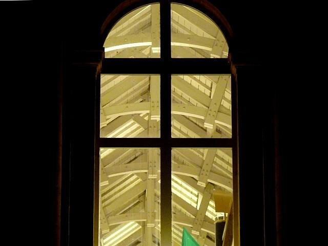 Fin d'année à Metz à Noël 20 Marc de Metz 2011