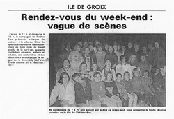 1996 VAGUES DE SCENES02