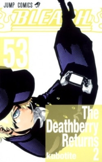 bleach,-tome-53---the-deathberry-returns-2-425412-250-400