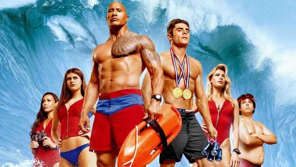 watch baywatch full movie online free putlockers