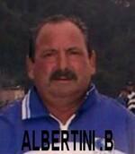 ALBERTINI. Bernard