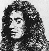 Jacques CASSINI (1677-1756), astronome | Wikipédia