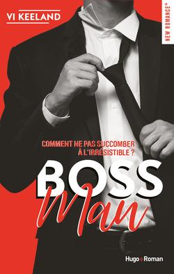Bossman LC