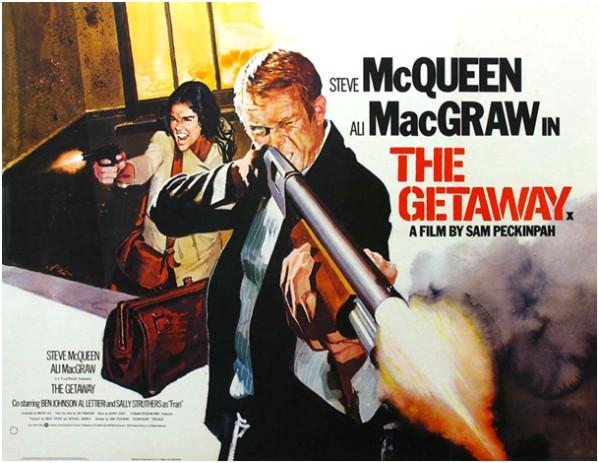 The-getaway-1.png